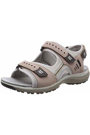Romika Women's Olivia 02 Open Toe Sandals