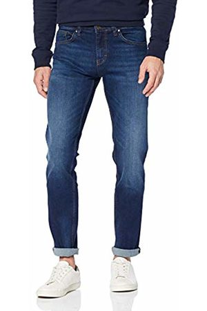 Strellson Men's's Liam Straight Jeans Medium I 425