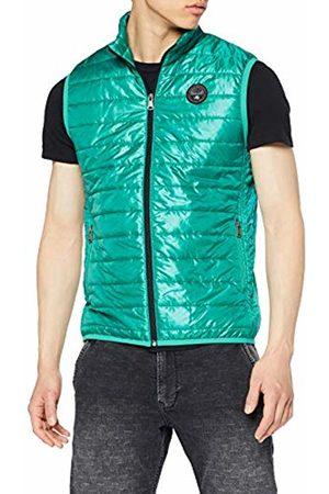 Napapijri Men's Acalmar Vest 2 Alhambra Outdoor Gilet Ge2