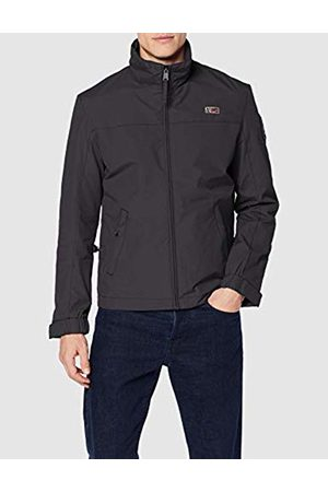 Napapijri Men's Shelter 2 Jacket