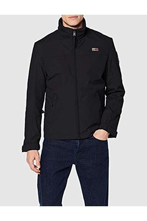 Napapijri Men's Shelter 2 Jacket, ( 041)