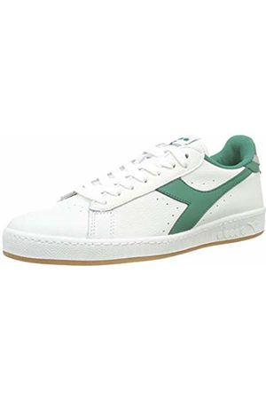 Diadora Unisex Adults' Game L Low Gymnastics Shoes