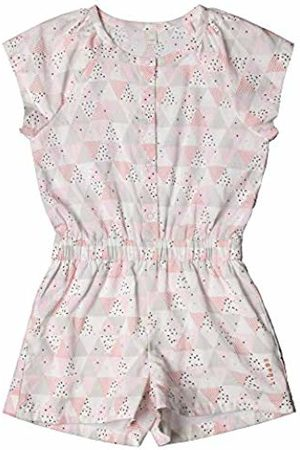 Esprit Kids Girl's Overall Dungarees, ( 010)