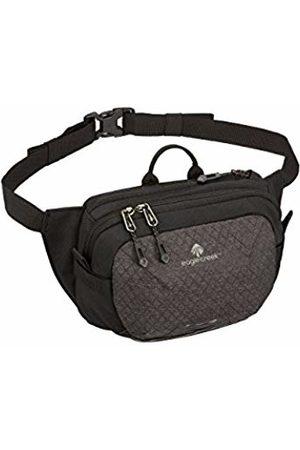 Eagle Creek Bauchtasche Umhängetasche Wayfinder Waist Pack S Messenger Bag 22 Centimeters 3 ( /Charcoal)