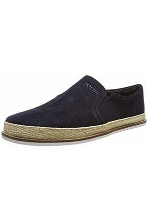 JOOP! Men's Zenon Slip On Lfo 1 Loafers, (Dark 402)