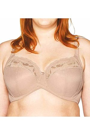 Curvy Kate Women's Delightfull Full Coverage Bra