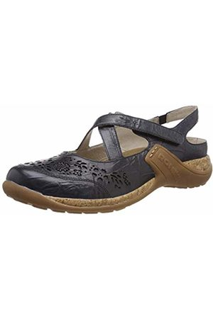 Romika Women's Milla 125 Clogs