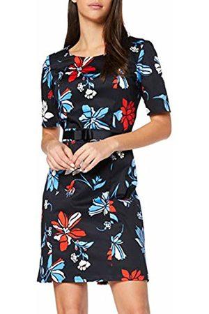 Betty Barclay Women's's 3940/1201 Dress
