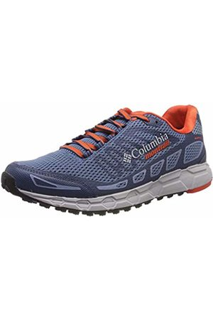 Columbia Men's Bajada Iii Trail Running Shoes