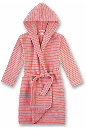 Sanetta Girl's Bademantel/morningcoat Bathrobe