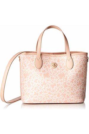 TOUS Women's 795800045 Tote Bag