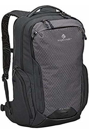 Eagle Creek Women's Travel 40l Backpack-multiuse-17in Laptop Hidden Tech Pocket