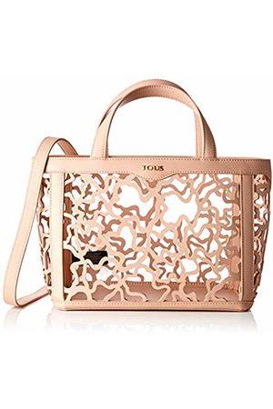 TOUS Women's K Shock Tote Bag