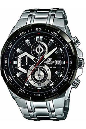 Casio Edifice Men's Watch EFR-539D-1AVUEF