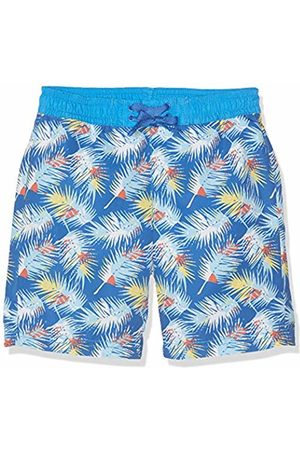 chicco Boy's Costume Da Bagno Boxer Shorts