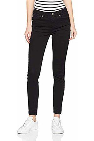 Benetton Women's Pantalone Skinny 5 Tasche Basico Trouser
