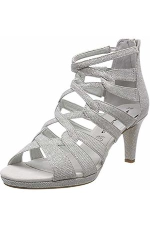 Tamaris glam women's shoes, compare prices and buy online