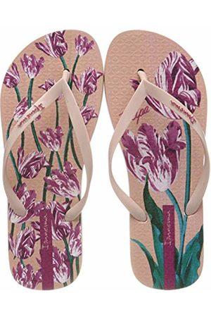 Ipanema Women's's Botanicals Fem Flip Flops ( 8553) 8 UK