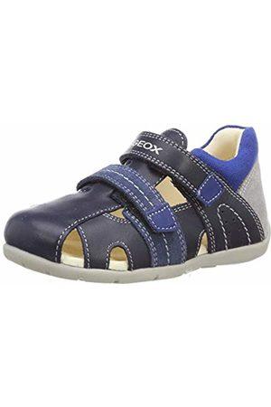 Geox Boys Sandals - Baby Boys' B Kaytan B Sandals