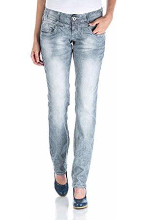 Mod8 M.O.D Women's Jeans - - UK 16