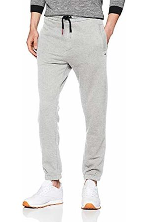 Tommy Hilfiger Men's Essential Sweatpant Sports Trousers