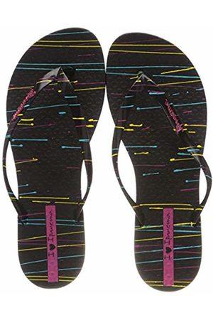 Ipanema Women's's Wave Art Fem Flip Flops ( 8635 7 UK