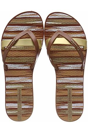 Ipanema Women's's Kirei Silk Iv Fem Flip Flops ( / 9162 5 UK
