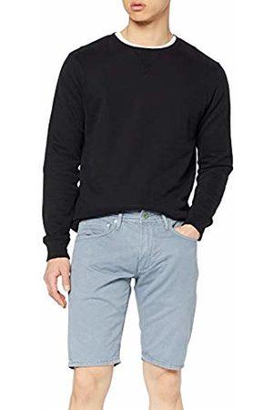 Pepe Jeans Men Stanley Shorts Eco
