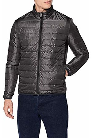 Napapijri Men Bomber Jackets - Men's Acalmar 2 Bomber Jacket