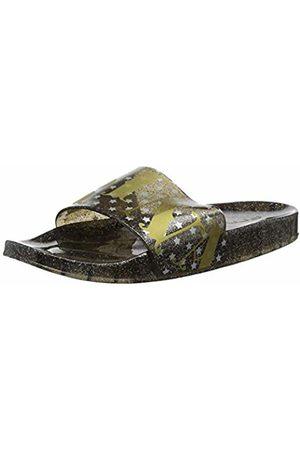Fornarina Women's AMA Open Toe Sandals