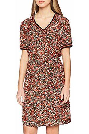 BlendShe Women's's Bsrochelle R Dr Dress