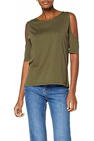 6406e206 T-shirt with T-shirts for Women, compare prices and buy online
