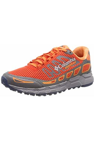 Columbia Women's Bajada Iii Trail Running Shoes
