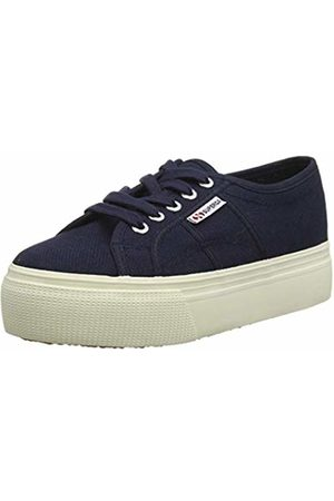 Superga 2790 Linea Up Down, Unisex Adults' Low-Top Sneakers