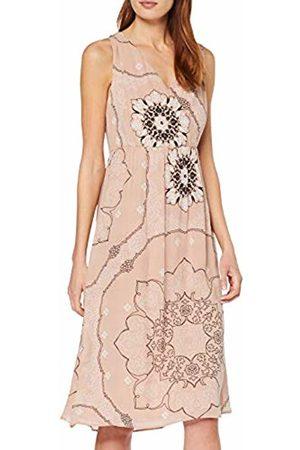 pennyblack Women's Matilde Party Dress