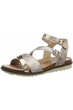 Remonte Women's R2750 Sling Back Sandals