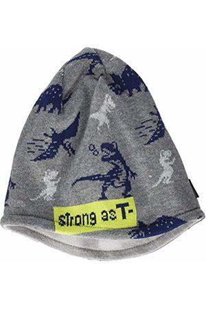 maximo Boys' 83571-357500, Beanie Hat