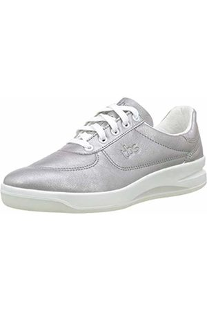 TBS Women's Brandy Tennis Shoes