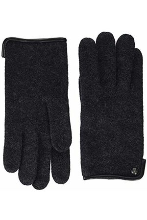 Roeckl Men's Klassischer Walkhandschuh Gloves
