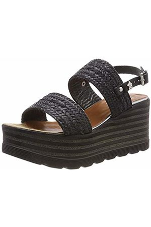 And WomenCompare Prices Online For New Sandals Replay Buy nm0v8wN