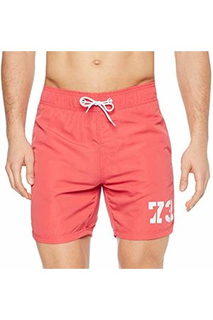 Blend Men's Swimwear Swim Trunks