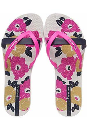 Ipanema Women's's Kirei Silk Iv Fem Flip Flops ( / / 8554) 5 UK