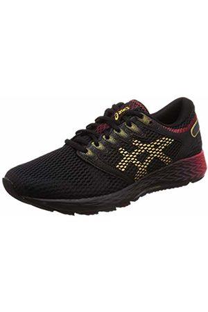 Asics Men's Roadhawk Ff 2 Running Shoes, ( /Rich 001)