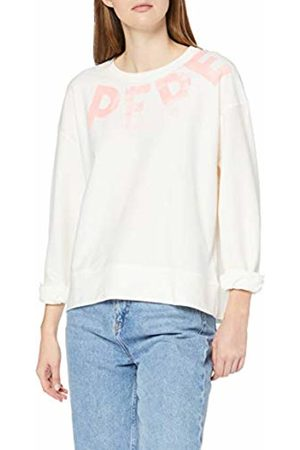 059fae94262d Buy Pepe Jeans Jumpers   Cardigans for Women Online