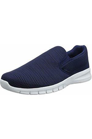 Gola Men's Prism XL Fitness Shoes