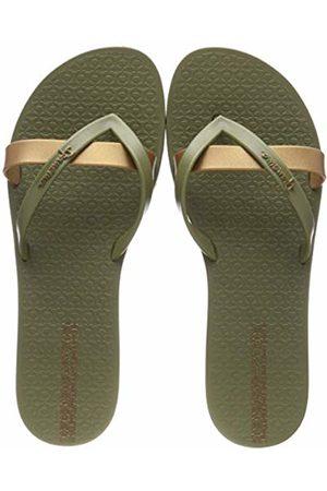 Ipanema Women's Kirei Fem Flip Flops