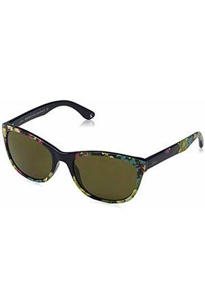 Joules Women's Salcombe Sunglasses