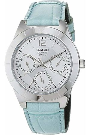 Casio Collection Women's Watch LTP-2069L-7A2VEF