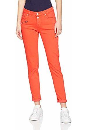 Comma, Women's 88.903.76.3353 Trousers