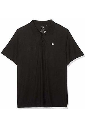 JP 1880 Men's Big & Tall Quick Dry Pique Polo Shirt XXX-Large 720231 10-3XL